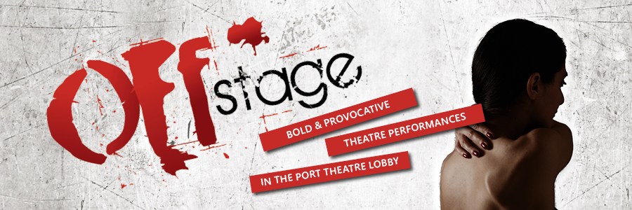 Web_banners_2017-18_OFFstage_Marrow