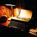 WordsSquare