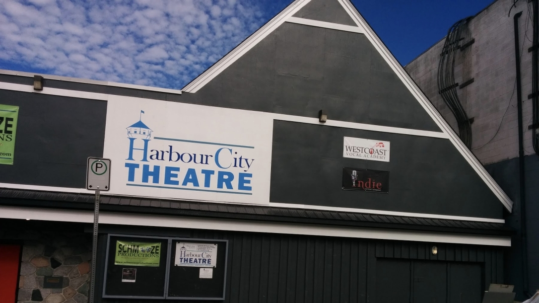 harbour-city-theatre.jpg